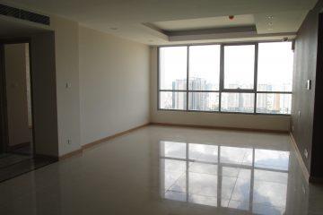 Cần bán căn hộ Riviera Point view Phú Mỹ Hưng 2 phòng ngủ giá tốt