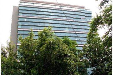 PVC Saigon Building – Văn phòng cho thuê Quận 3