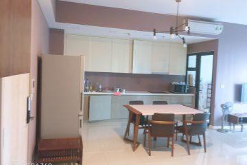 Thuê căn hộ Estella Heights tòa T1 2PN view nội khu giá tốt