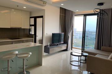 Cho thuê căn hộ Estella Heights tòa T2 full NT giá 29 triệu