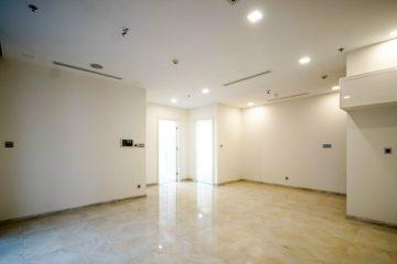 Chủ sở hữu nước ngoài cần bán căn hộ 3PN Vinhomes Bason